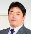 大和ハウス工業株式会社  中野 良祐さん