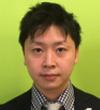 中央グリーン開発株式会社  浜岡 淳一郎 さん