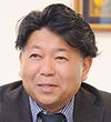 株式会社 AHC  山本 隼さん