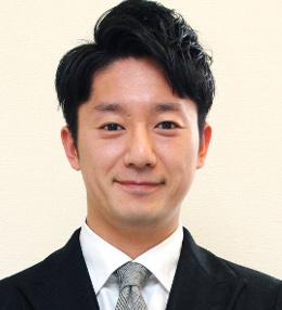 株式会社リビングライフ  近藤智紀さん