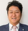 株式会社レオガーデン  井上 広宣さん