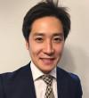 株式会社 三栄建築設計  渡邉 勝也さん
