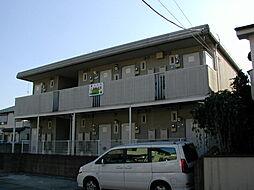 緑ハイツ 203 宮野木町