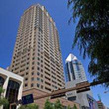 グランドメゾン西堀通タワー