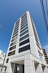 クレアホームズ円山<西28丁目駅前>