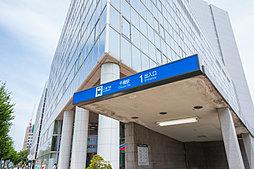 名古屋市営地下鉄東山線「千種」駅(1番出入口) 約540m(徒歩7分)
