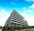 相川駅前大規模マンションプロジェクト