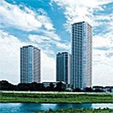 二子玉川ライズ タワー&レジデンス
