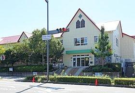 私立いぶき幼稚園(約760m・徒歩10分)