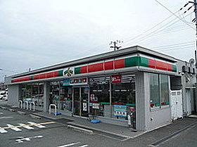 サンクス 神戸北別府店(約160m)