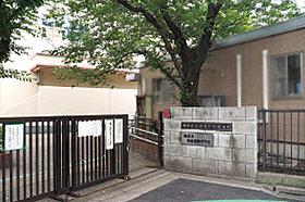 葛西区立鎌倉小学校 現地より約80m 徒歩1分