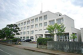川崎東小学校(約600m:徒歩8分)