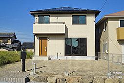【ダイワハウス】セキュレア乙川西ノ宮町 (分譲住宅)