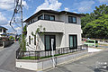 【ダイワハウス】セキュレア富塚公園 (分譲住宅)