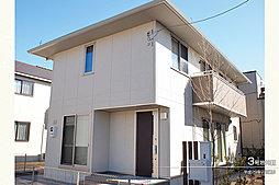 【ダイワハウス】セキュレア城東6丁目II (分譲住宅)