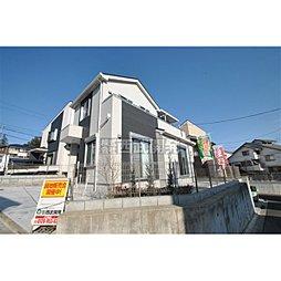 ライフイズム 所沢・山口II 【 新築分譲住宅:残り1棟 】