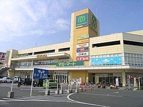 マミーマート所沢山口店まで徒歩9分(704m)
