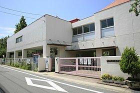 市立桜台幼稚園