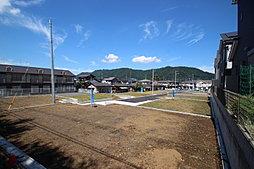 バス停から徒歩4分 最寄り駅が「橋本駅」なので生活施設も充実 ...