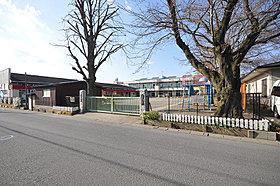 佐野みのり幼稚園/約350m
