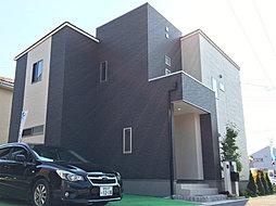 【設計性能評価・長期優良住宅・BELS】3つの性能評価を取得。...