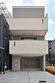 【和光の家】三軒家東6丁目(建築条件付宅地)