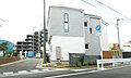 【販売予告】グラファーレ三原テラス 全16邸で織りなす新しいコミュニティ  第1期 今回販売7区画