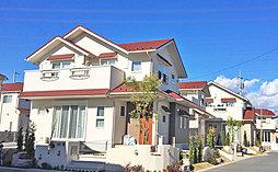ポラスの分譲住宅 みずきの街194プロジェクト(仮称)