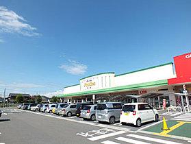 Aコープ神野・ゴダイドラッグまで徒歩約6分(450m)