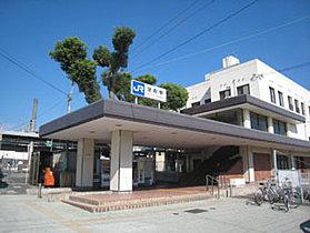 JR宝殿駅まで徒歩約19分