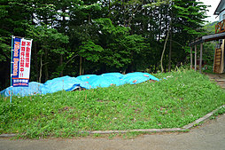 JR横浜線「橋本」駅利用物件【オレゴン物語  長竹】建築条件無...
