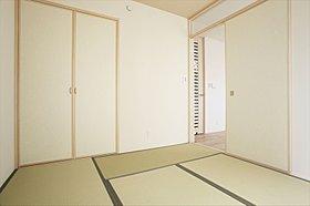 耐震等級3・省エネ等級4(断熱等性能等級4)