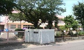 名古屋市立はとり幼稚園まで320m /徒歩4分