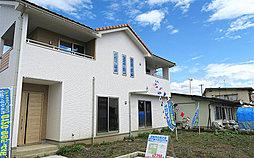 アイダ設計 【須坂市北相之島16-P1】 オール電化なのでキッ...