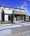 【壁外断熱工法/長期優良住宅】 サーラタウン岩倉・北島町 第1次
