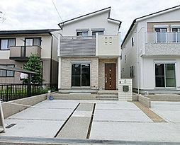 長期優良住宅 大成の家 スマート・エコタウン犬山上野新町