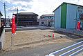 【ベスト・ハウジング】岡崎市福岡町3期A号地
