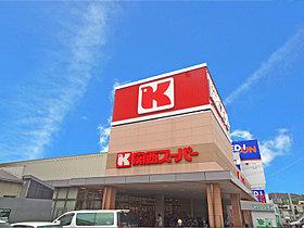 周辺の大型スーパー