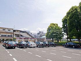 JR京浜東北線『南浦和』駅…約2120m(徒歩約27分)