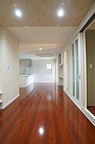 効率的な間取り、動線、たっぷり収納のある家づくり
