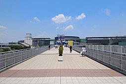【KANJU】スマイルタウン 阪急新伊丹駅前VIII ~優雅な...