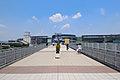 【KANJU】スマイルタウン 阪急新伊丹駅前VIII ~優雅な風格の漂う住宅地に暮らす~