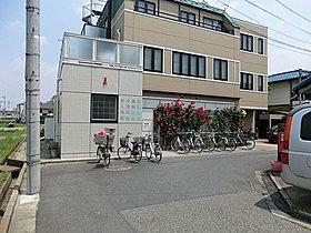 京王電鉄京王線「武蔵野台」駅 距離960m