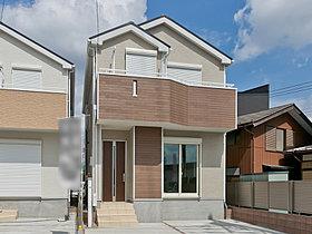 JR横浜線「古淵」駅 徒歩8分!駅までのアクセス便利♪
