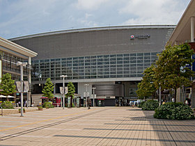 東急田園都市線「たまプラーザ」駅バス7分停歩2分