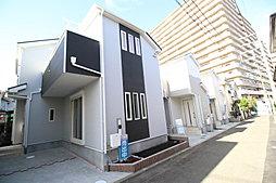 ~SAFE365で地震の揺れを吸収する家QUIE~【小川第4】...