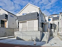 ~いいだのいい家~ リナージュ南大谷 【「町田」駅 徒歩16分...