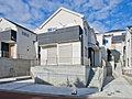 ~いいだのいい家~ リナージュ南大谷 【「町田」駅 徒歩16分。全31棟大型分譲地】