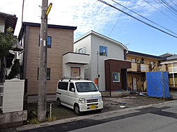 【永大グループ施工】 LIKES TOWN 越谷市谷中町〈全2...