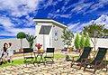 南篠崎でワンランク上の居住空間・お洒落な内外装の戸建て
